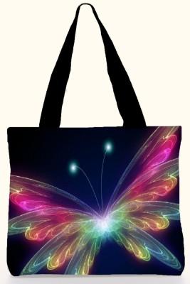 Online Active Elements Sensational Both Side Multicolor Printed Bags For Daily Casual Use D No Bag 10395 Shoulder At Lowest Price On Flipkart