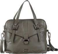 Klasse Sling Bag Olive
