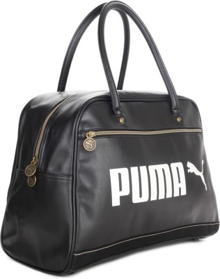 3776fd35199 Puma handbags on sale – Women shoes online