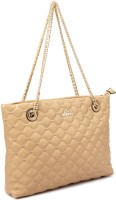 Lavie Americano Hand-held Bag - Beige