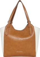 Lino Perros Shoulder Bag Brown