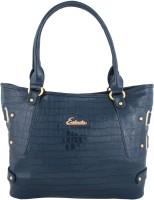 Esbeda ESB8804011BLUE Shoulder Bag Blue-01