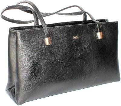 lthrshldrblkbag11-wenz-shoulder-bag-designer-branded-genuine-pure-leather- ladies-baguette-shoulder-bag-400x400-imadhcuwnmhqvj7h.jpeg 1b48f9164aae5
