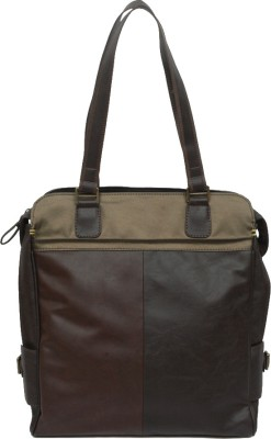 Buy Baggit Humtum Bindas Shoulder Bag: Hand Messenger Bag