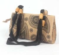 Luk Luck Hand-held Bag LLJCDHB004BK