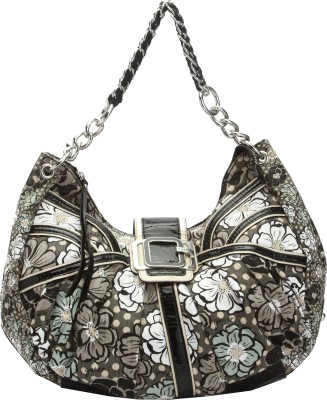 Buy Guess Kisses Hand-held Bag: Hand Messenger Bag