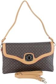 Daks Shoulder Bag