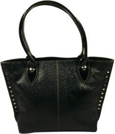 Maayas Shoulder Bag