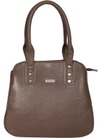 Bern BR 164 Hand-held Bag - Light Brown