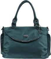 Jinu Trendy A8122d Hand-held Bag - Green