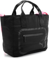 Puma Dazzle Hand-held Bag (Assorted)