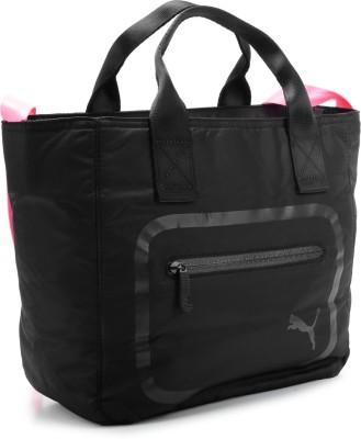 edb4b18fb6 Puma Dazzle Hand-held Bag for Rs. 2
