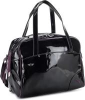 Flipkart Puma Duffel Bags Sale - Best Prices on Puma Bags