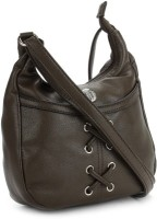 Lavie Sling Bag Olive