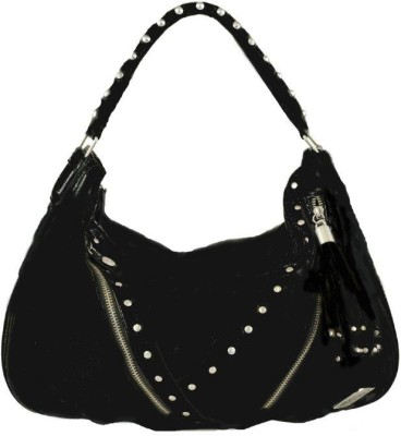 Buy Buffalo Truvy Hobo  - For Women: Hand Messenger Bag