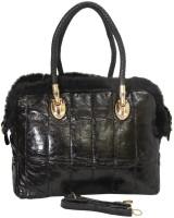 Koles 114 Hand-held Bag - Black
