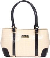 Esbeda ESB8391001WHITE Shoulder Bag White-01