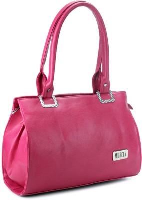 Murcia Murcia Shoulder Bag (Multicolor)