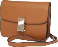 Fur Jaden Sling Bag Multicolor - HMBEH8EBQZ9NSZFG