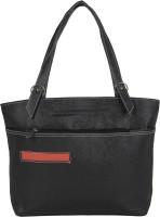 Bags Craze Black Grace Hand-held Bag Black06