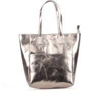 Style Walk Elegant And Stylish Shoulder Bag Swb 15_gunmetal