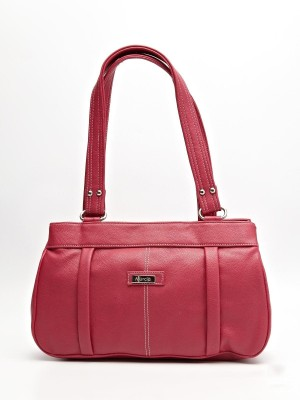 Murcia Murcia NSJ66 Shoulder Bag (Multicolor)