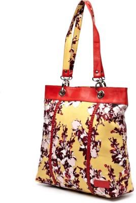 Murcia Murcia Viva Shoulder Bag (Multicolor)