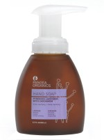 Pangea Organics Hand Washes and Sanitizers Pangea Organics Pyrenees Lavender with Cardamom Hand Soap