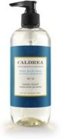 Caldrea Hand Soap Liquid, Basil Blue Sage Bottles (pack Of 2) (330 Ml)