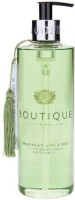 Grace Cole BOU11009 (500 Ml)