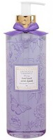 Grace Cole Lavender & Camomile Hand Wash (500 Ml)
