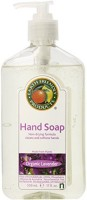Earth Friendly Products Hand Soap, Lavender Bottle (pack Of 6) (510 Ml)