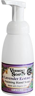 Defense Soap 8