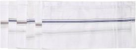 Riqueza RMC 001 Handkerchief