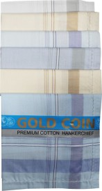 SKIN CARE gq002 Handkerchief