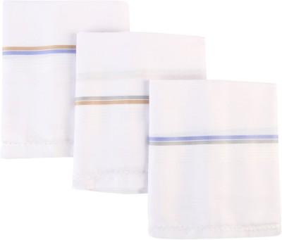 Ashoka Cloud h1 Handkerchief