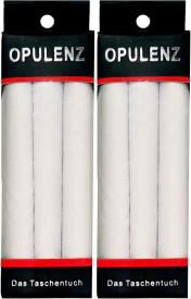 OPULENZ Germany Brand Handkerchief