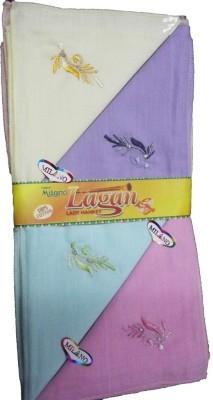Milano-225-12pcs-Handkerchief