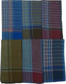 Tikasu 05S001C0 Handkerchief