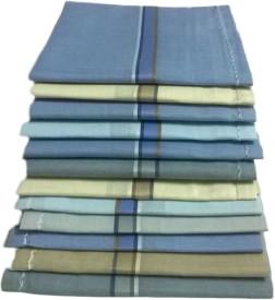 Rashik MC 34 Handkerchief