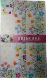 SKIN CARE gq063 Handkerchief