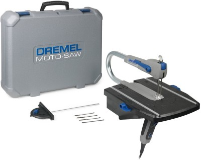 Dremel-MS20-Compact-Scroll-Saw