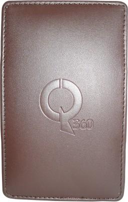 QP360 All01 B