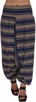 Jaipur Kala Kendra Printed Cotton Women's Harem Pants - HAREYZDVGXPBJUAD