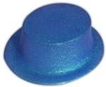 Smartcraft Hats Smartcraft Party Hat