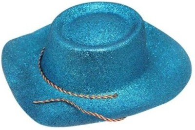 Smartcraft Party Hat for Rs. 89 at Flipkart 5d33050fa09