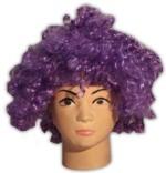 Smartcraft Hats Smartcraft Party Wig