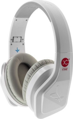Vibe FLI Over Over the Ear Headset