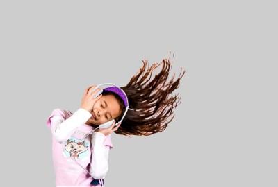 Blaupunkt-Kids-Headphones