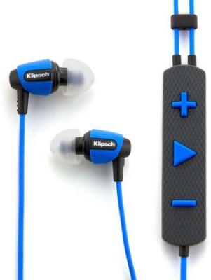 Buy Klipsch Image s4i Wired Headphones: Headphone